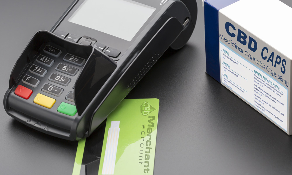 Image result for Credit card processing