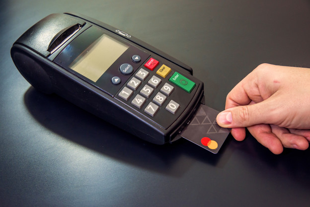 The Best Third Party Credit Card Processing