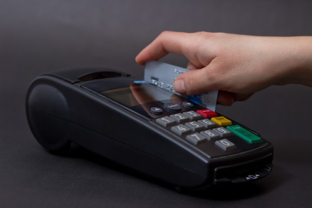 The Southern Institute provides your company with quality credit card processing so you don't have to worry about it.