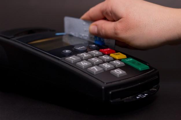 CBD Oil Payment Gateway Services